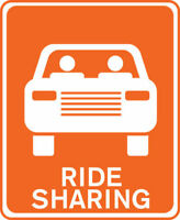 RIDESHARE FROM MONTREAL TO OTTAWA ON SUNDAY 24/09/2017 AT 7:00PM