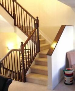 Gorgeous Townhome for Rent in Orleans!