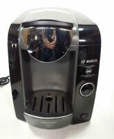 Bosch Tassimo Coffee Machines T65 & T47