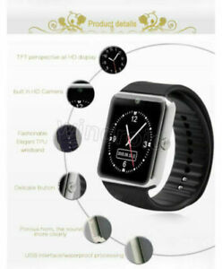 CLEARENCE★Apple and Samsung Smart Watches★New and Upgraded2019★