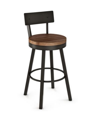 Swivel Bar Stools N Counter Stools Custom Made In Canada Also Chairs Recliners Mississauga