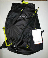 Vaude Updraft 18 Backpack Ultralight Daypack