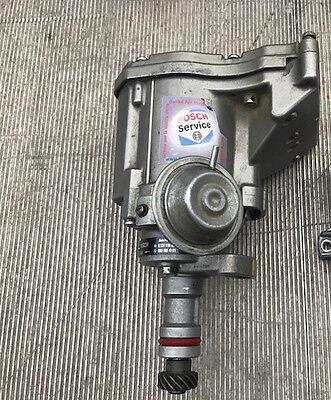 Bosch Distributor (Verteiler) for - 24 volt Puch 230 GE  230GE MBZ  0237010007