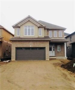 BUY/RENT THIS BEAUTIFUL NEW HOUSE NOW