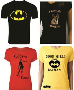Custom Printing on Hoodies & T-Shirts