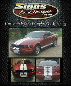 Graphics, Signs, Decals, Printing, Design, Vehicle Wraps Windsor Region Ontario image 10