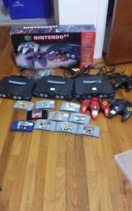 n64 smash bros star wars zelda battlezone fighter destiny