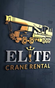 Mobile Crane Rental Boom Truck Flat Bed - Starting @ 135 hour! Cambridge Kitchener Area image 8