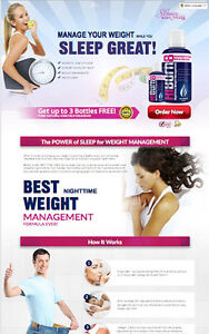 Give Skinny Fiber a Try! It WORKS…. Fibre Supplement