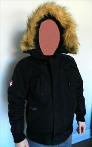 ★ CANADA GOOSE (similaire / look like) ★ NEUF ★ Homme et femme ★