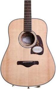 Guitare acoustique Ibanez AVD1