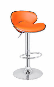Bar Stools Huge selection of models and colors Cambridge Kitchener Area image 10