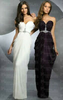 Prom Dress/Evening Gown, ON SALE!