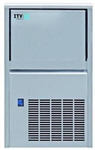 Commercial Ice Makers - Undercounter Ice Machine - Brand New - BEST Price!