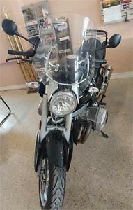 Used 2009 ?BMW R1200R for only $8,500.00
