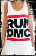 Run DMC Vest