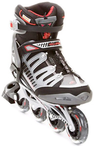 Rollerblades Crossfire 90