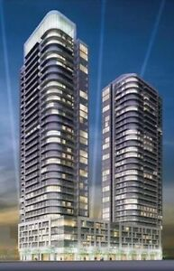 TORONTO- KANNEDYS CONDOS TOWER B FROM LOW $300,000