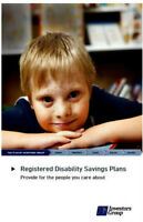 MONEY for Individuals Living with Disabilities