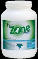 Looking to removes pet odors ? TRY PETZONE !!