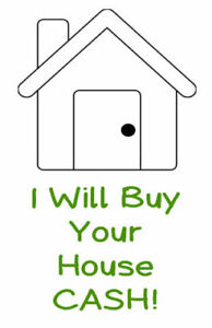 Troubles with Mortgage Payments?I Can Take It Over. BUY HOUSE!