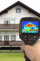 The Best Deal For You Home Inspection Services - 403-926-7975