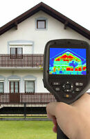 The Best Deal For You Home Inspection Service