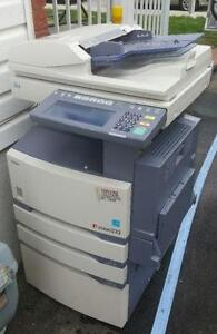 TOSHIBA STUDIO 233 MULTIFONCTION IN EXCELLENT CONDITION