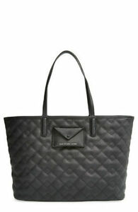 Marc by Marc Jacobs Metropolitote Quilted Tote 48 - Brand New