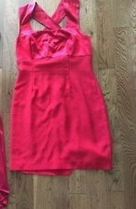 Better deal on multiple items London Ontario image 3
