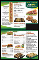 Design Flyers, Logos, Forms, Business card, sign
