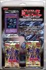Blue Eyes Ultimate Dragon Fusion Individual Yu-Gi-Oh! Cards
