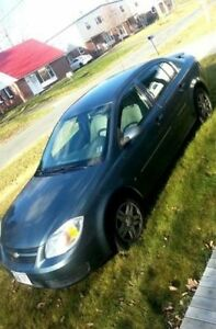 2006 Chevrolet Cobalt Other