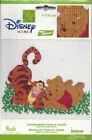 Disney Cross Stitch Kits
