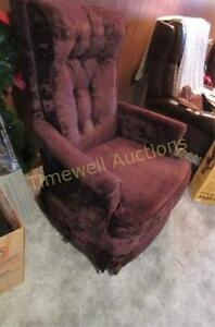 Black Friday Gliding chair sale London Ontario image 6