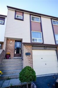 Fabulous 3Br 2.5Wr TH Updated Bright & Spacious, 1221 Dundix Rd