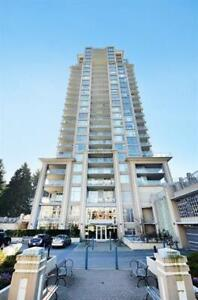 Wonderful View 2 Bed 2 Bath Penthouse at Queens Park