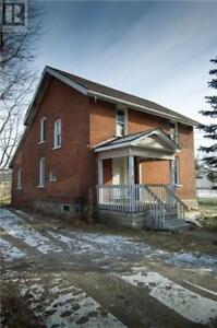 31 CANROBERT ST N Trent Hills, Ontario
