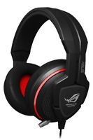 LIKE NEW ASUS ORION HEADSET ROG NEVER USED NO BOX