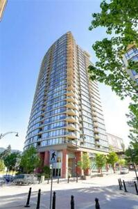 1br - 650ft2 - SPECTACULAR Condo for Rent - Port Moody