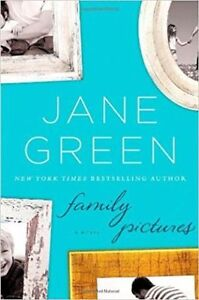 Jane Green - Various Books $4.00 each (romance/Comedy)