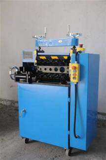 COPPER CABLE HEAVY DUTY STRIPPING MACHINE 10MM TO 90MM MSY-90