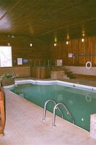 Great 2 BR condo with POOL  - First 2 weeks FREE for NEW Tenants