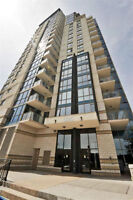 ****New Listing*** Gorgeous Condo in Downtown East Village !!!