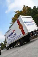 MOST AFFORDABLE AND TOP NOTCH MOVING SERVICE 888-627-2366