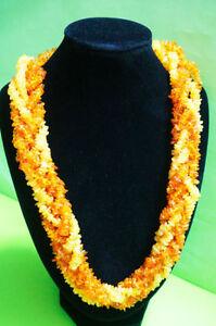 Massive Jewelry Sale @ Online Auction Kitchener / Waterloo Kitchener Area image 7