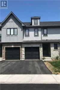 #14 -625 BLACK BRIDGE RD Cambridge, Ontario