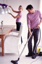 Bond cleaning business, includes full set up! Beenleigh Logan Area Preview