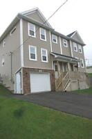 15-066 Lovely newer home in desirable area of Middle Sackville