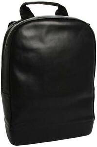 Moleskine, Black Backpack Small